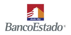 Logo Marca BancoEstado