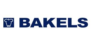 Logo Marca Bakels