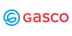 Logo Marca Gasco